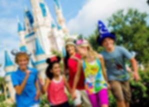 Orlando Disney World.jpg