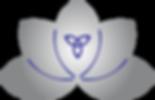 Ciall Wellness Logo Adobe Illustrator.pn