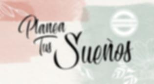 Banner Noviembre 2.png