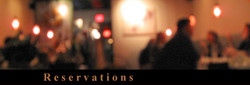 reservations 4.jpg