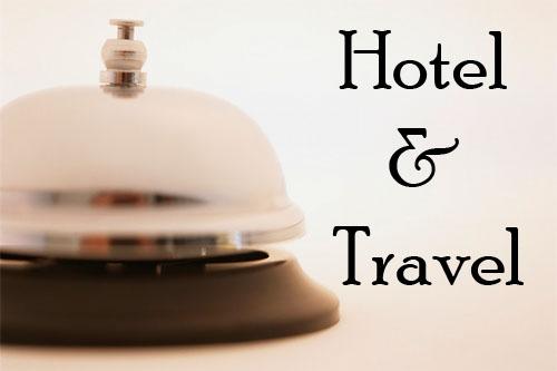 Hotel-Image-2-Small.jpg