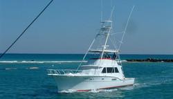 Charter Boat2.jpg