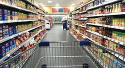 Groc Shopping.jpg