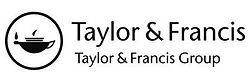 Taylor and Francis logo