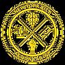 yellow_logo_black_stroke.png