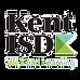 Kent ISD logo_edited.png