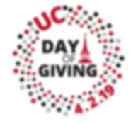 UC Day of Giving