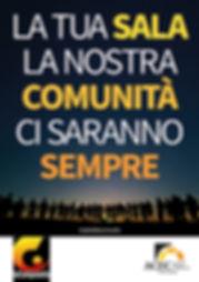 sale_acec_fase1_logo.jpg