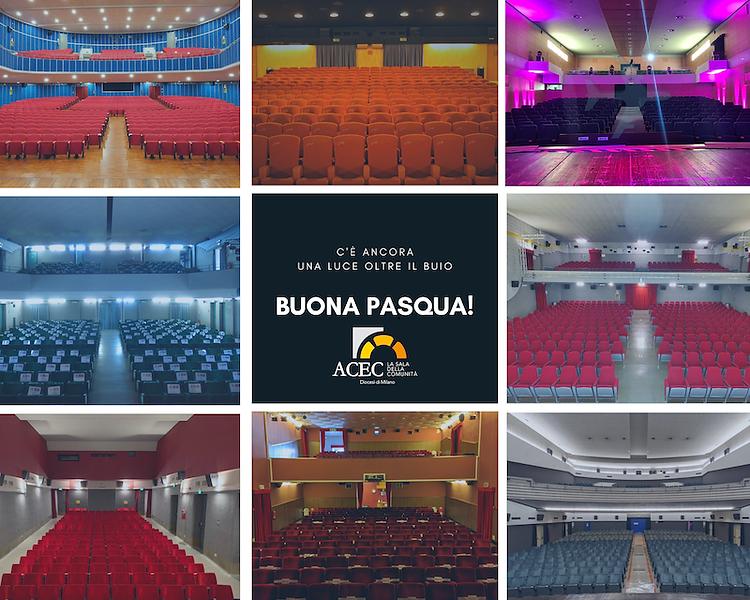 BuonaPasquaAcec.png