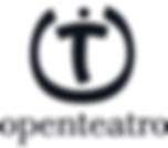 OpenTeatro.png