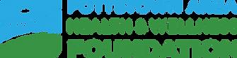 PAHWF-Logo.png