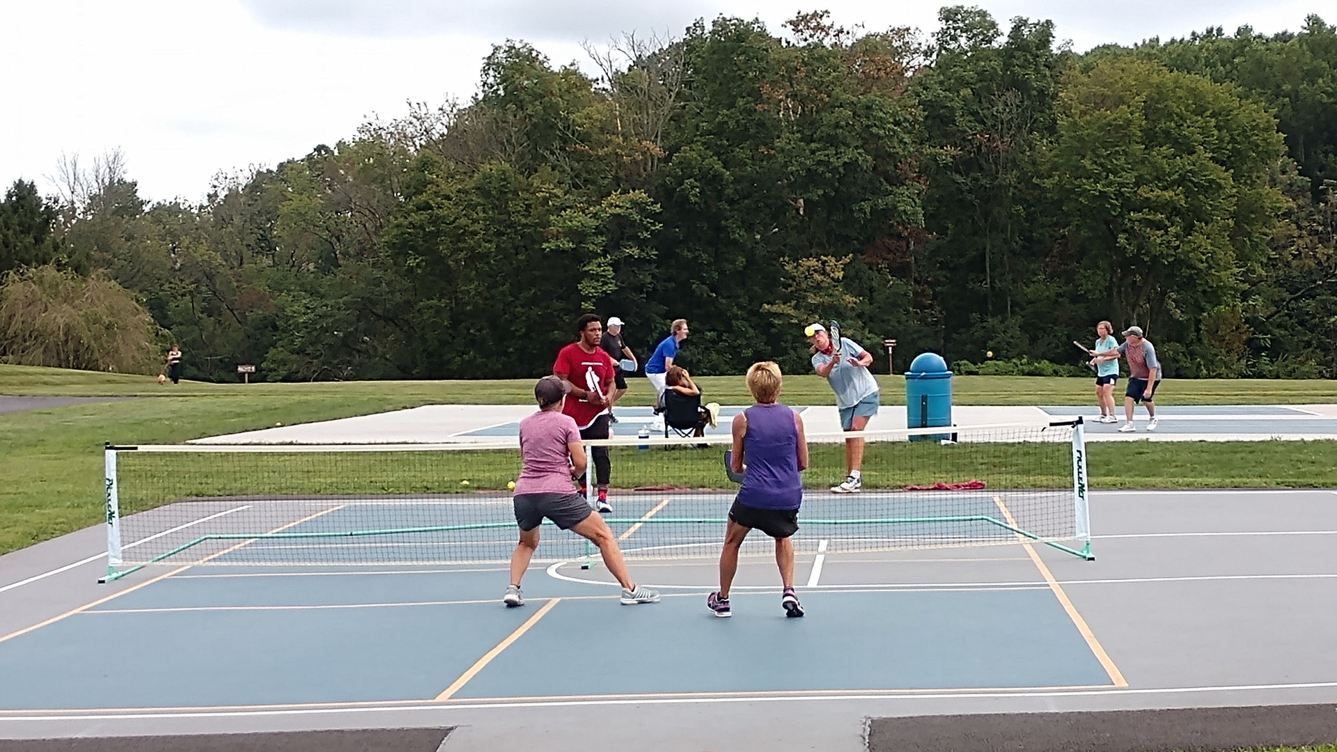 Pickleball play.jpg