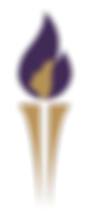 Logo-goldface.png