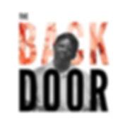 Back Door Title2.jpg