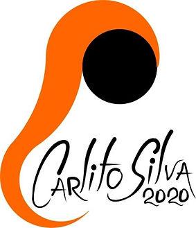 Carlitos Logo.jpg