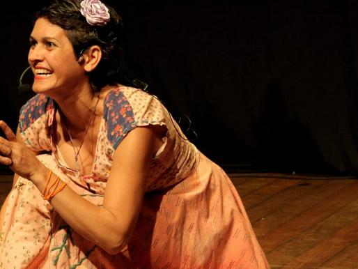 """Vem aí: """"Miole de Pote em Cantigas e Versos"""" no Casa d'Arte Centro de Cultura"""