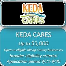 KEDA%20Cares_edited.png