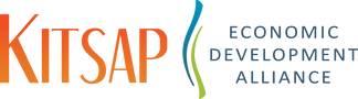 KEDA Logo Horizontal.png
