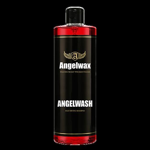 Angelwax Angelwash Shampoo (500ml)
