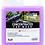 Thumbnail: Valetpro Concentrated Car Wash (1 Litre)