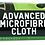 Thumbnail: Valetpro Advanced Microfibre Cloth (Pack of 5)