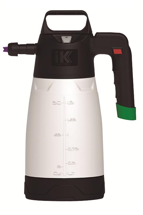 IK Sprayer Foam Pro 2