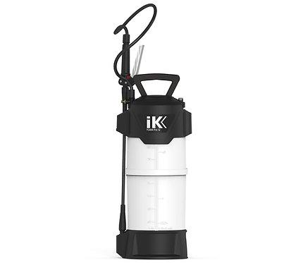 IK Sprayer Foam Pro 12