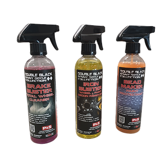 Our Top 3 P&S Detail Products .png