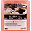 Thumbnail: ValetPro Classic All Purpose Cleaner - Various Sizes