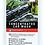 Thumbnail: Valetpro Concentrated Car Wash (Various Sizes)
