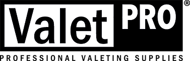 ValetPRO_Logo_Black.png