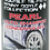 Thumbnail: P&S Pearl Auto Shampoo (various sizes)