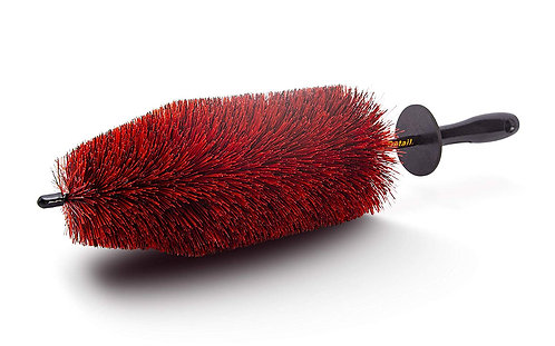 EZ Detail Brush - Large Red