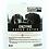 Thumbnail: Valetpro Enzyme Odour Eater (5 Litres)