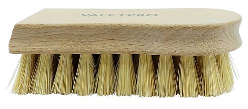 Valetpro Convertible Hood & Interior Brush