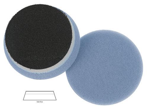 Lake Country HDO Cutting Foam Pad Blue (multi sizes)