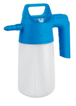 IK Sprayer ALK 1.5