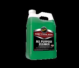 Meguiar's Detailer D101 All Purpose Cleaner - 1 Gallon