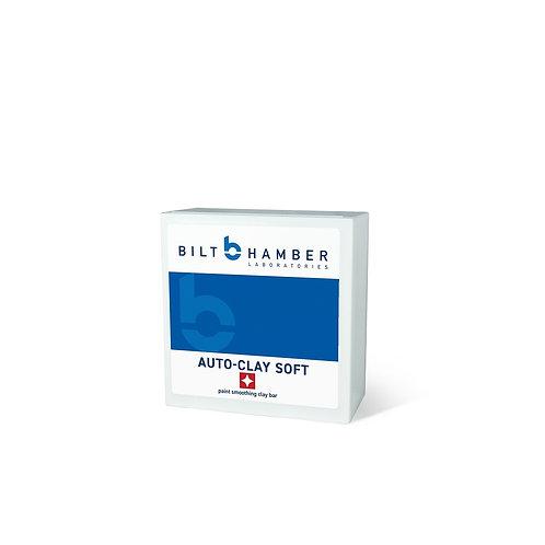 Bilt Hamber auto-clay - Soft (200g)