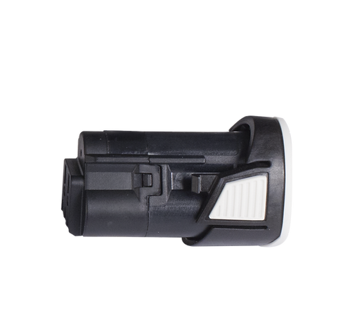 Battery For RUPES Nano Ibrid Bigfoot Polisher