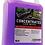 Thumbnail: Valetpro Concentrated Car Wash (5 Litres)