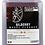 Thumbnail: Valetpro Bilberry Wheel Cleaner (5Litres)