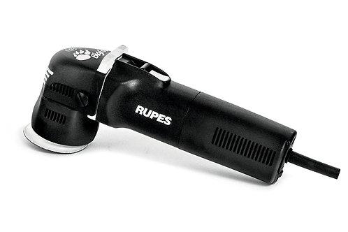RUPES Bigfoot Mini Polisher LHR75E