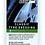 Thumbnail: Valetpro Classic Tyre Dressing (500ml)