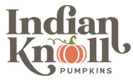 indian knoll pumpkin-01.png