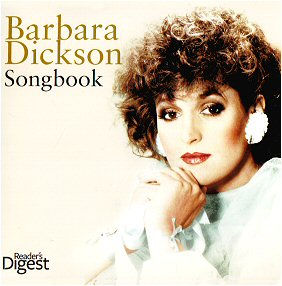 y_barbara_dickson_songbook_RD.jpg