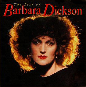 y_best_of_barbara_dickson_sony_cd.jpg
