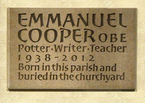 Cooper plaque3.jpg