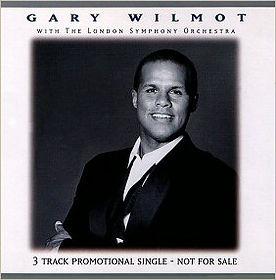 y_gary_wilmot_promo_cd.jpg