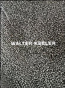 book walter keeler.jpg